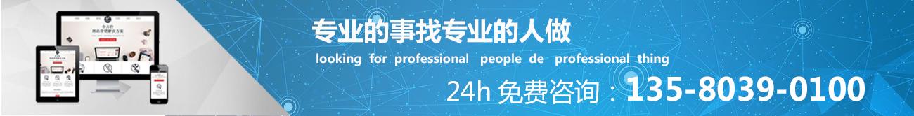 广州网络公司